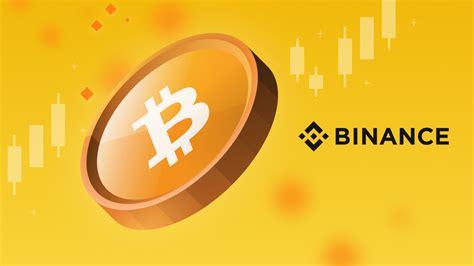 Thường những người giao dịch này dựa trên tin nhau là chính hoặc nhờ một người có uy tín để làm trung gian. Đâu là sàn mua bán bitcoin uy tín ở Việt Nam? | Binance Blog