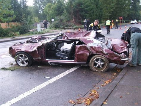 man arrested  year  tigard double fatal car crash