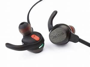Wireless Kopfhörer Test : test kopfh rer inear jabra rox wireless sehr gut ~ Jslefanu.com Haus und Dekorationen