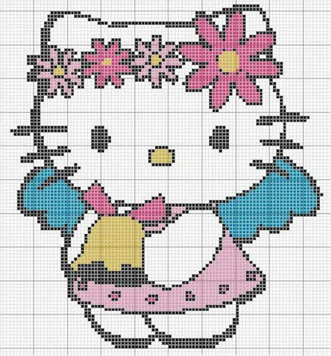 cool perler bead patterns