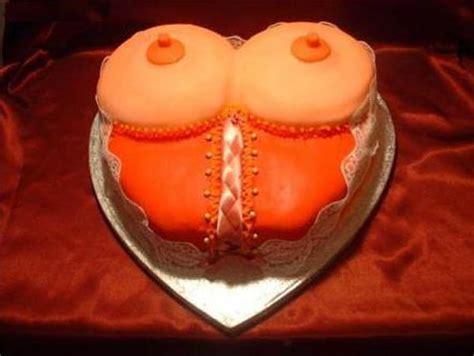 birthday cakes  men birthday cake pictures birthday