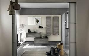 blog mobilier de salle de bain design par delpha With mobilier salle de bain design