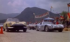IMCDb.org: 1967 Bizzarrini GT 5300 Strada [0268] in ...