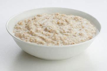porridge tips howto tastecomau