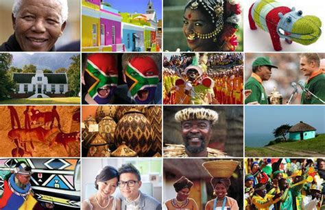 5 Interesting Facts About South African