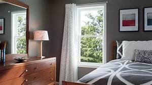 Best bedroom colors for sleep huffpost for Best bedroom paint colors for sleep