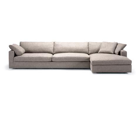 chaise menzzo chaise longue sofa madonna sofa chaise longue right norr11 thesofa