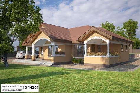 bedroom house plan id  house plans bedroom house plans  bedroom house plan