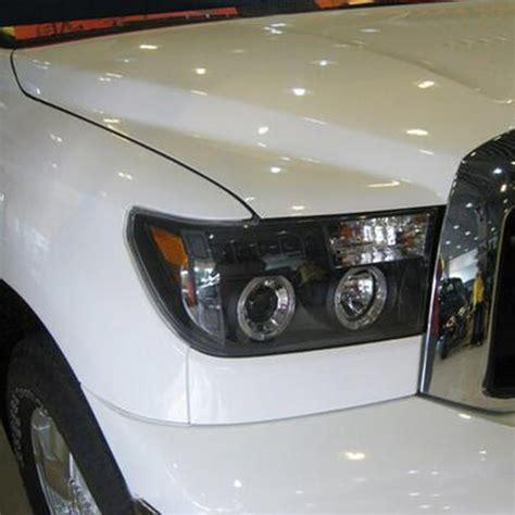 for toyota sequoia 2003 2010 xenon headlights lights