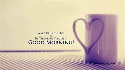Morning Quotes Sweet Him Quote Goodmorning Friends
