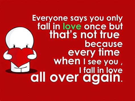 Valentines Quotes Best Valentines Day Status To Send To Your