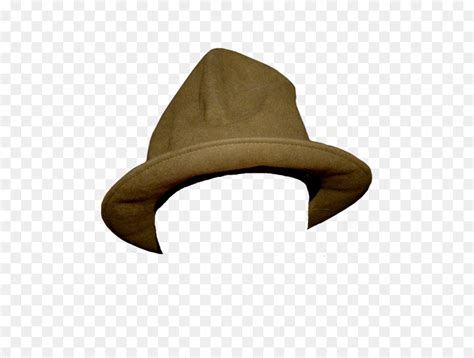 cowboy hat baseball cap hats    jpg clipartix