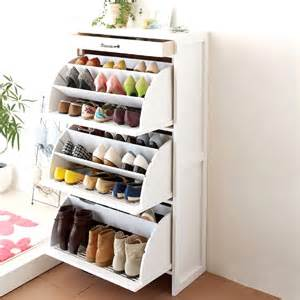 small living room storage ideas 25 best ideas about living room storage on storage ideas living room small living