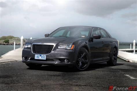 2014 Chrysler 300 S by Chrysler 300 Review 2014 Chrysler 300s