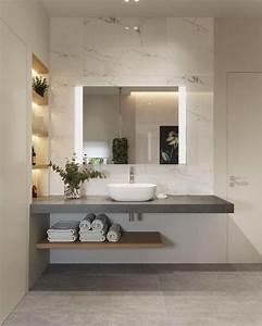Modern, Bathroom, Trends