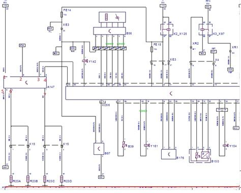Would Like Know How Get Electrical Diagram For