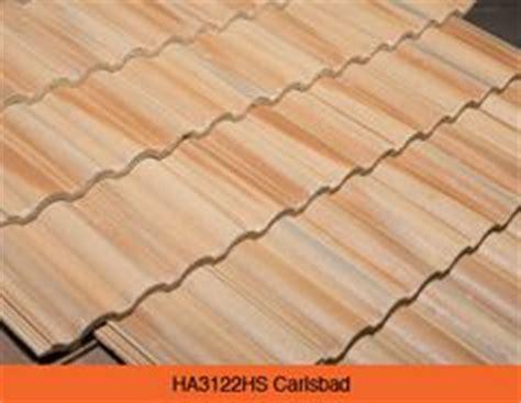 hanson roof tile hanson tile roofing my hanson roof tile ideas for the