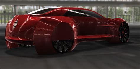 rear wheel drive   lincolns future     high