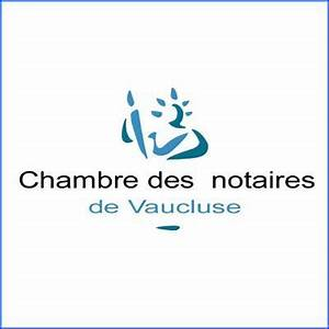 notaires de vaucluse chambrevaucluse twitter With chambre departementale des notaires