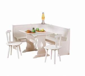 Table D Angle : table a manger d 39 angle ~ Teatrodelosmanantiales.com Idées de Décoration