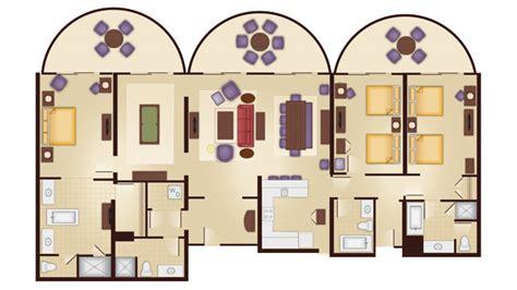 kidani 3 bedroom grand villa animal kingdom villas jambo house dvc rental store