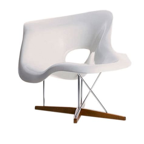 vitra chaise la chaise vitra shop