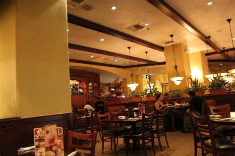 Food  Picture Of Olive Garden, Philadelphia Tripadvisor