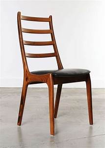 Unique Modern Dining Chairs 25 Best Ideas About Modern