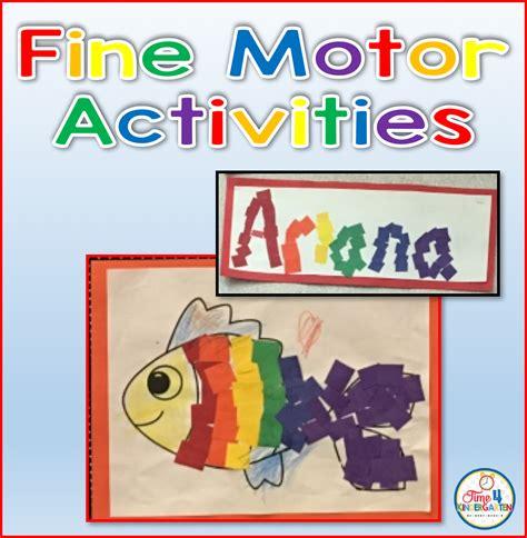 time 4 kindergarten motor activities with rainbow 769 | fine%2Bmotor%2Bactivities