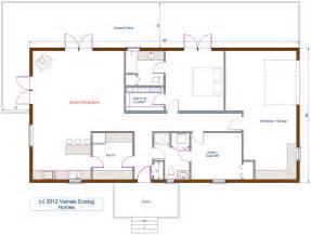 single level floor plans small log house floor plans floor plan 30 39 x60 39 single level log home rancher bungalow style
