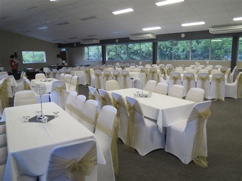wedding decorations hire queensland gallery wedding dress decoration and refrence