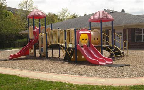 thornbury kindercare daycare preschool amp early 780 | PlayGround2