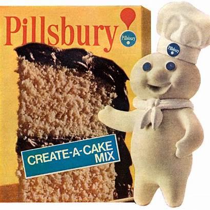 Pillsbury Doughboy Creator Age Passes Perz Rudolph