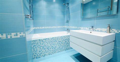 Das Badezimmer Renovieren