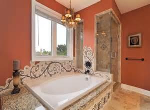 bathroom designs idea 24 mosaic bathroom ideas designs design trends premium psd vector downloads