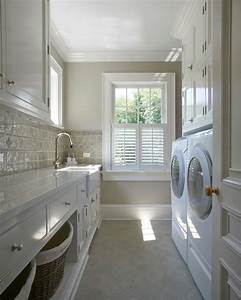 Handicap accessible room laundry room traditional with for Kitchen colors with white cabinets with handicap sticker for car