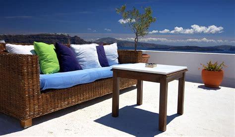outdoor patio wicker furniture indonesia furniture