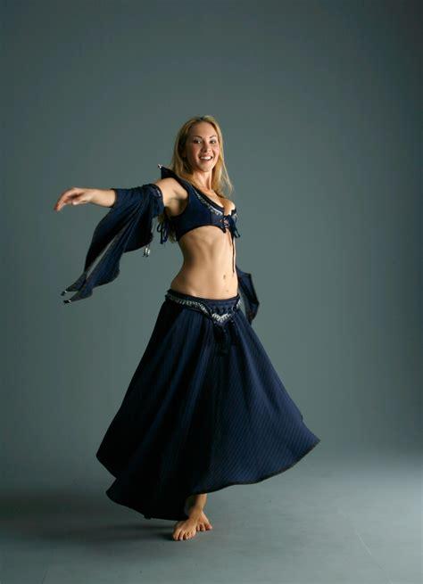 desert dancer   mjranum stock  deviantart