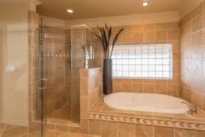 master bathrooms ideas master bathroom gallery houseofphy