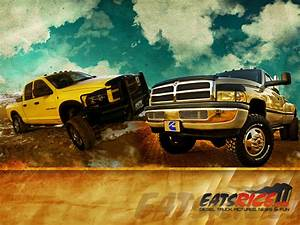 Ford mins Logo, dodge mins phone wallpaper  JohnyWheels