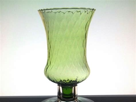 home interiors votive candle holders home interiors peg votive candle holder flared green tudor