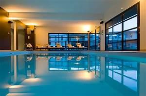 Spa Asian Paris 15 : the paxton spa by asian villa ferrieres en brie france ~ Dailycaller-alerts.com Idées de Décoration
