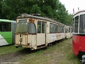 Bus Düsseldorf Hannover : tour de trams lite hannover tram museum wehmingen ii ~ Markanthonyermac.com Haus und Dekorationen