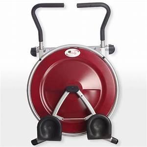 Appareil Musculation Maison : appareil fitness abdo muscu maison ~ Melissatoandfro.com Idées de Décoration