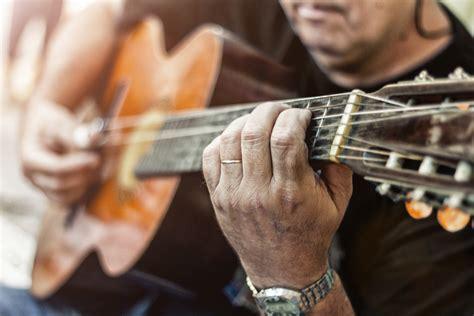 Bossa Nova, a brief history of Brazilian music culture ...