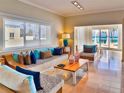 presidential suites punta cana punta cana stsvacations