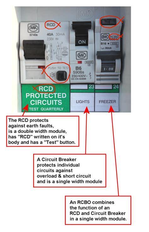 wrg  rcbo wiring diagram