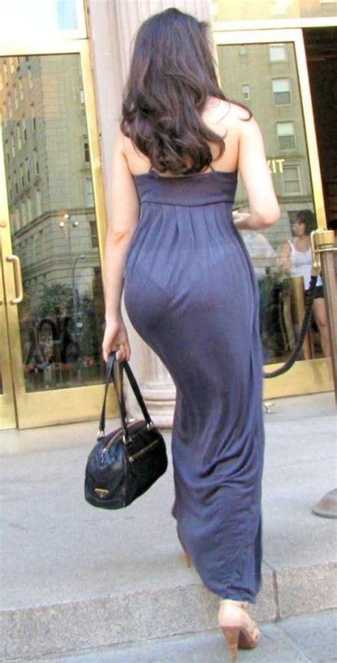 through dresses panties clothes showing ladies transparent seethrough wearing indian