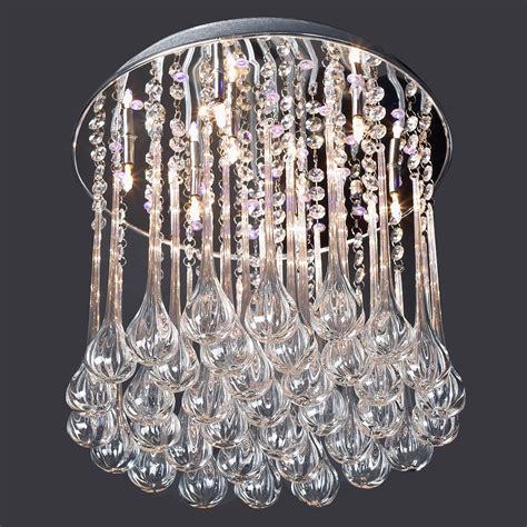 choosing the chandelier for your home