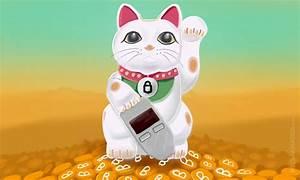 Trezor's Fastest Growing Market is Japan, Transforming ...